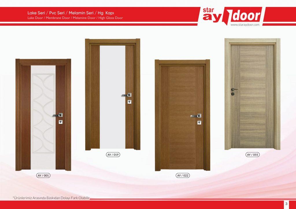 https://www.staraydoor.com/wp-content/uploads/2019/02/Aydoor-Katalog-04-1024x724.jpg