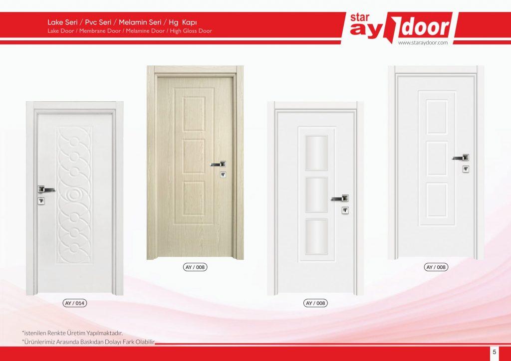 https://www.staraydoor.com/wp-content/uploads/2019/02/Aydoor-Katalog-06-1024x724.jpg