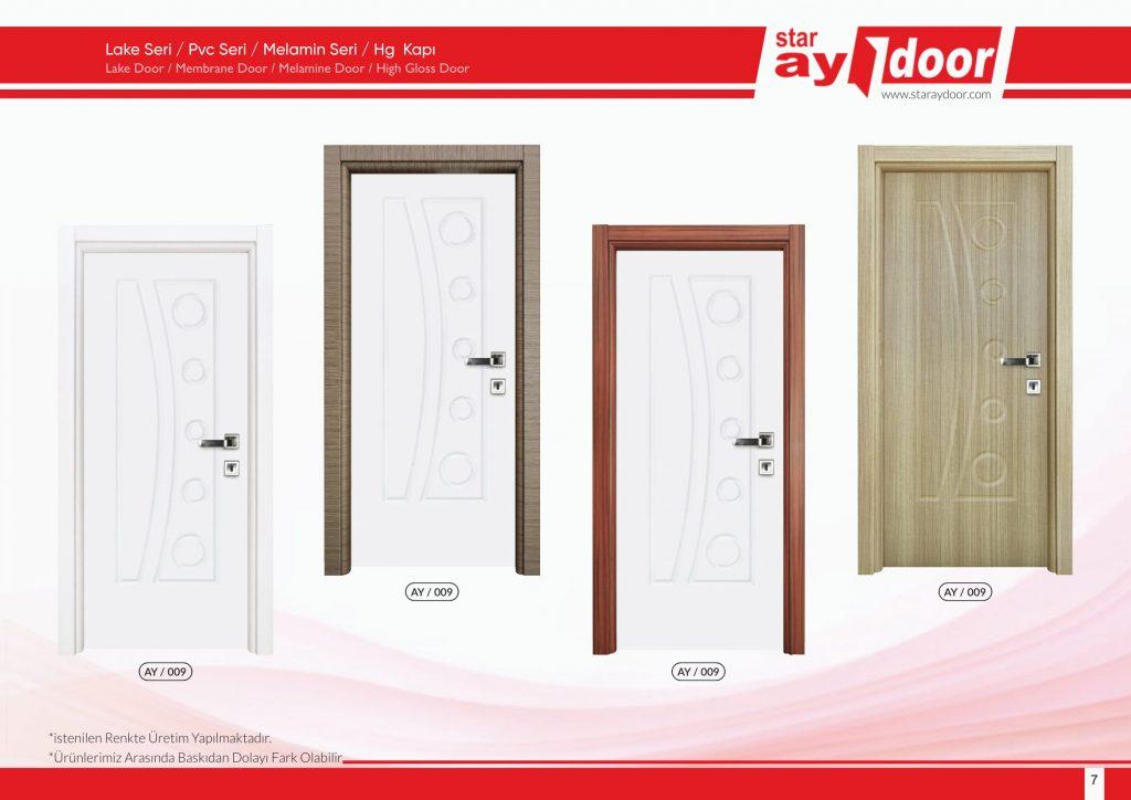 https://www.staraydoor.com/wp-content/uploads/2019/02/Aydoor-Katalog-08-1024x724.jpg
