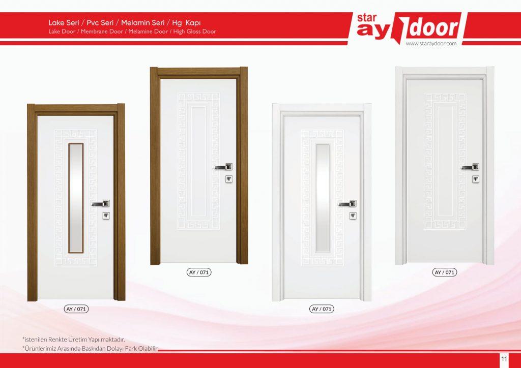https://www.staraydoor.com/wp-content/uploads/2019/02/Aydoor-Katalog-12-1024x724.jpg