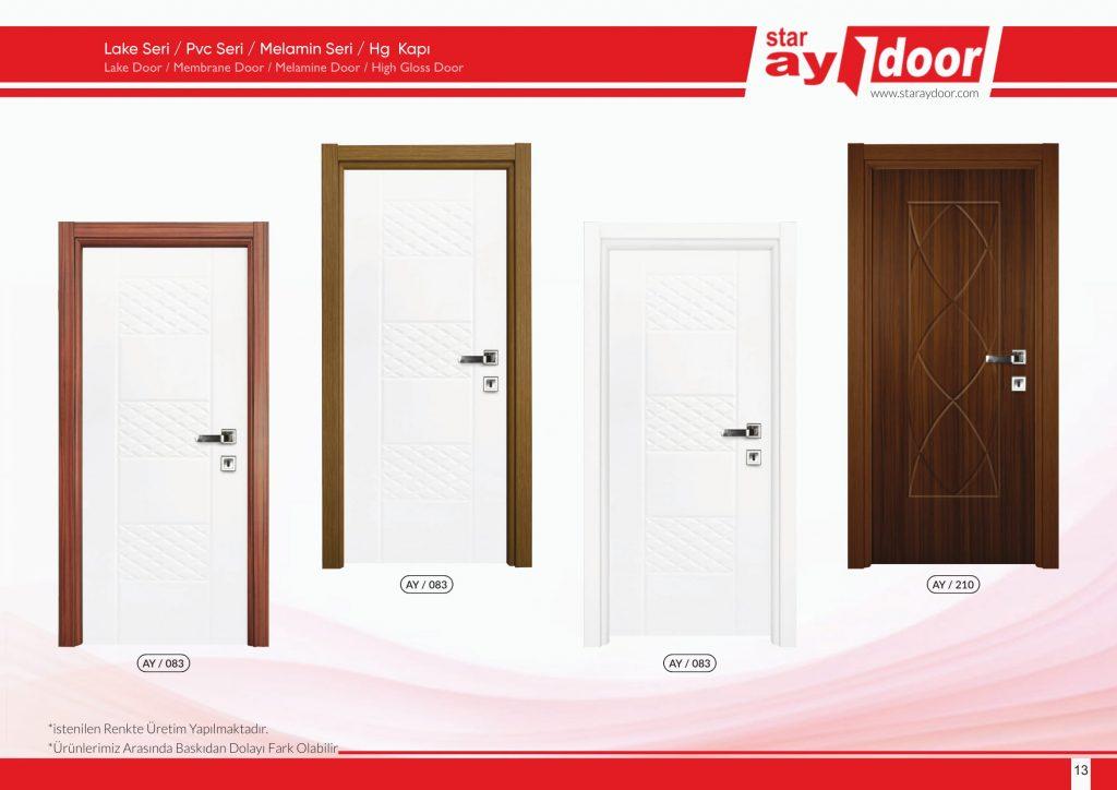 https://www.staraydoor.com/wp-content/uploads/2019/02/Aydoor-Katalog-14-1024x724.jpg