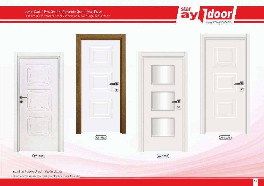 https://www.staraydoor.com/wp-content/uploads/2019/02/Aydoor-Katalog-18-1024x724.jpg
