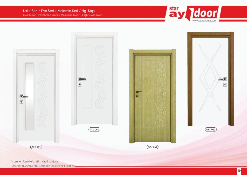 https://www.staraydoor.com/wp-content/uploads/2019/02/Aydoor-Katalog-20-1024x724.jpg