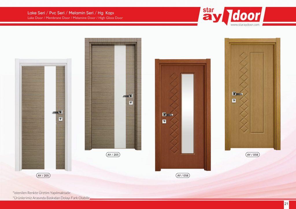 https://www.staraydoor.com/wp-content/uploads/2019/02/Aydoor-Katalog-22-1024x724.jpg