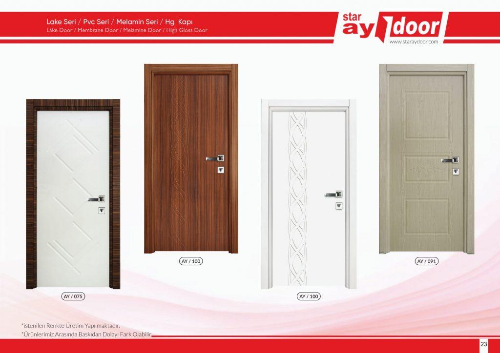 https://www.staraydoor.com/wp-content/uploads/2019/02/Aydoor-Katalog-24-1024x724.jpg