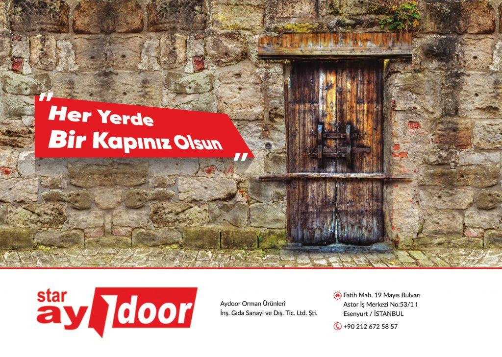 https://www.staraydoor.com/wp-content/uploads/2019/02/Aydoor-Katalog-32-1024x729.jpg